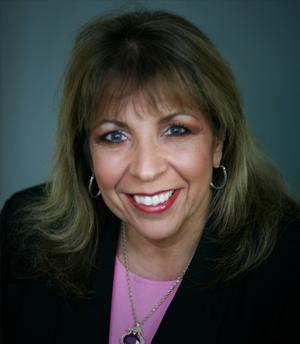 Carol Facciponti-Malcolm