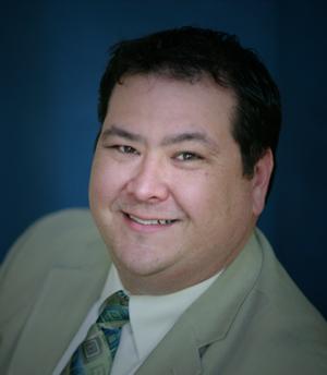 Dr. Robert Boggs