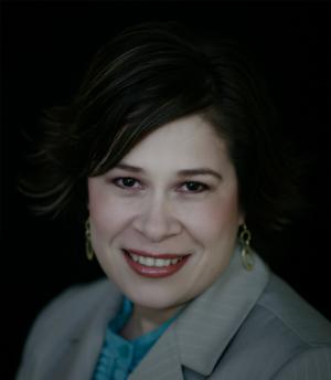 Ruth Sigala