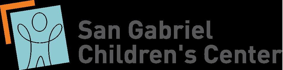 San Gabriel Children's Center
