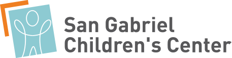 San Gabriel Children's Center
